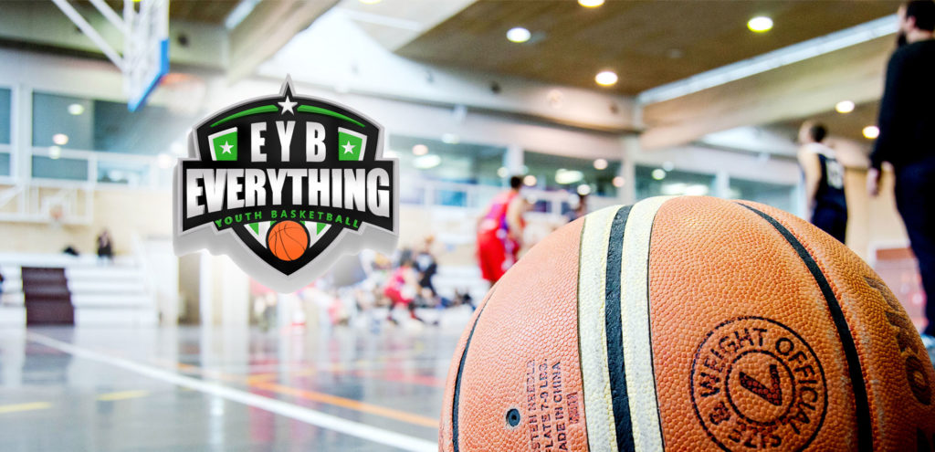 Everything-Youth-Basketball-banner