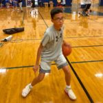 everythingyouthbasketball